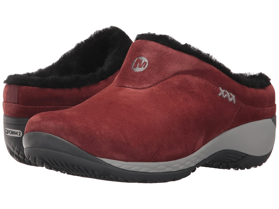 Merrell Encore Q2 Ice (Andorra) Clogs