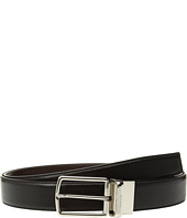 COACH - Modern Harness Reversible Belt