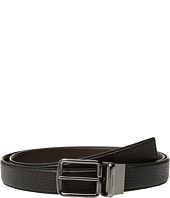 COACH - Harness Reversible Belt