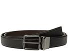 COACH Harness Reversible Belt
