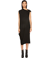 Vivienne Westwood - Squires Sleeveless Dress