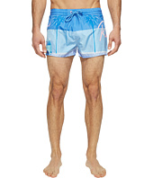 Diesel - Sandy Shorts IANT