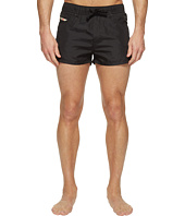 Diesel - Waykeeki Short Shorts NAOL