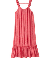Billabong Kids - After Ever Maxi Dress (Little Kids/Big Kids)