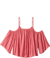 Billabong Kids - Forever Fun Top (Little Kids/Big Kids)