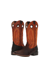 Ariat - Heritage High Plains