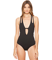 BECCA by Rebecca Virtue - Color Code One-Piece
