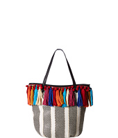 Circus by Sam Edelman - Clyde Tote