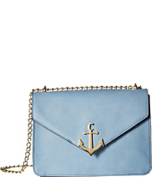 Circus by Sam Edelman - Ames Crossbody