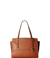 GUESS - Devyn Large Satchel