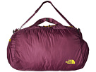 The North Face - Flyweight Duffel