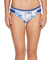 BECCA by Rebecca Virtue - Juliet American Tab Side Bottom