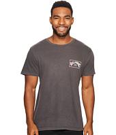 Billabong - Boxed Arch T-Shirt
