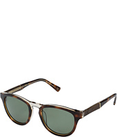 Shwood - Francis Acetate & Wood - Polarized