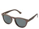 Shwood Francis Wood Sunglasses - Polarized