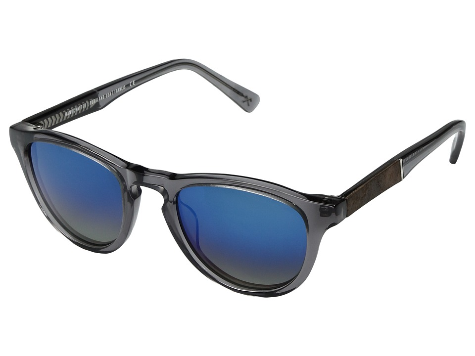 Shwood Shwood - Francis Acetate Wood - Polarized