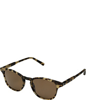 Shwood - Kennedy Acetate - Polarized