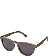 Shwood - Francis Wood Sunglasses
