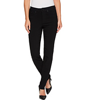 FDJ French Dressing Jeans - Technoslim Olivia Slim Leg in Black
