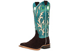 Ariat Chute Out