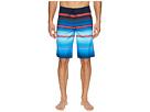 Billabong - All Day X Stripe Boardshorts