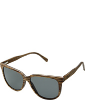 Shwood - Mckenzie Wood Sunglasses - Polarized