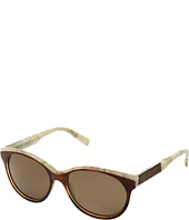 Shwood - Madison Acetate & Wood - Polarized