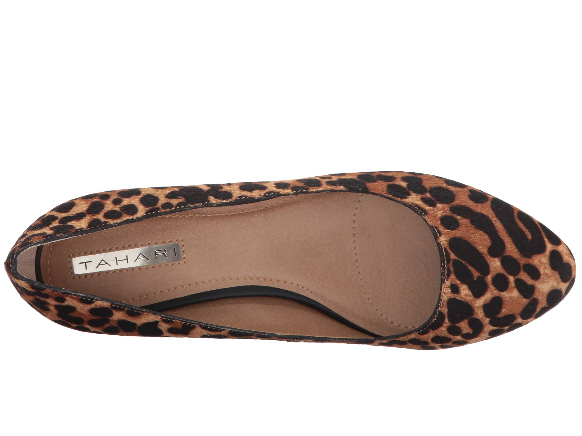 Tahari Amanda Shoes Size