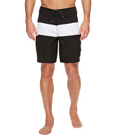 Billabong - Tribong X Boardshort