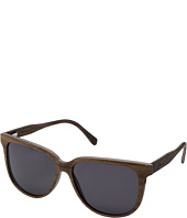 Shwood - Mckenzie Wood Sunglasses