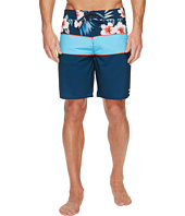 Billabong - Tribong X Holidaze Boardshort