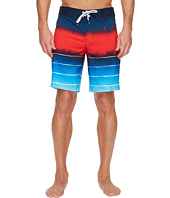 Billabong - Tribong X Lo-Fi Boardshort