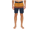 Billabong - Fifty 50 Lo Tide Boardshorts