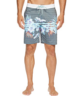Billabong - Spinner Lo Tide Boardshort