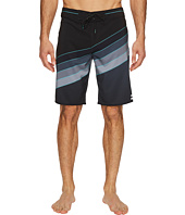 Billabong - Northpoint X Boardshorts