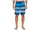 Billabong - 73 OG Stripe Boardshorts