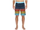 Billabong - All Day Original Stripe Boardshorts