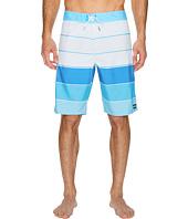 Billabong - All Day Original Stripe Boardshorts