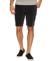 Billabong - Outsider Cord Short