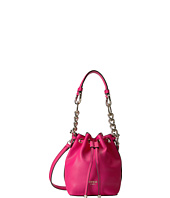 GUESS - Darby Petite Drawstring