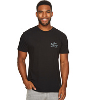 Billabong - Resort Tee