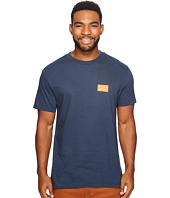 Billabong - Fill Die Cut T-Shirt