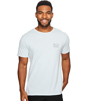 Billabong - Die Cut T-Shirt