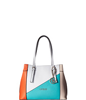 GUESS - Delaney Shopper