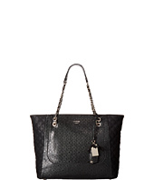 GUESS - Marian Medium Tote