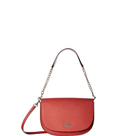 GUESS - Devyn Crossbody Saddle Bag