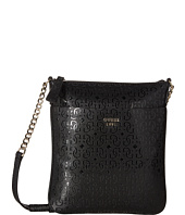 GUESS - Marian Petite Crossbody Top Zip