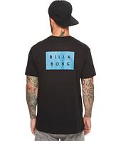 Billabong - Die Cut T-Shirt