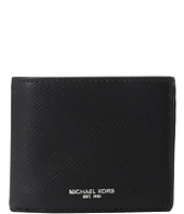 Michael Kors - Harrison Slim Billfold