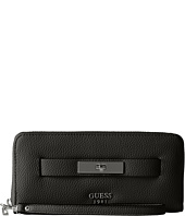 GUESS - Darby SLG Large Zip Around